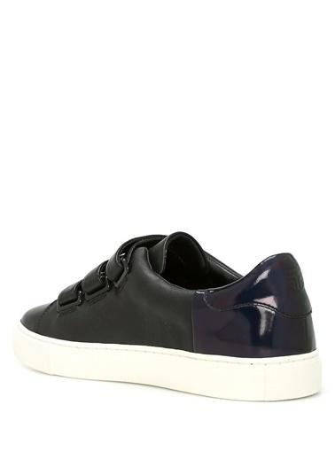 Spor Ayakkabı-Tory Burch